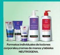 Catálogo de aceite corporal carrefour para comprar online
