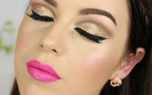 Reviews de maquillaje para navidad para comprar online – Los preferidos