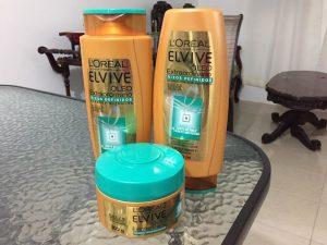 Opiniones de acondicionador bueno para el cabello seco para comprar Online