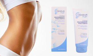 La mejor selección de crema reafirmante abdomen mujer para comprar – Los mejores