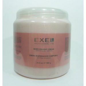 Ya puedes comprar en Internet los crema reafirmante skin clinic