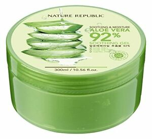 Recopilación de gel de aloe vera natural para comprar On-line