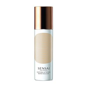 crema facial emulsion kanebo cellular disponibles para comprar online – Favoritos por los clientes