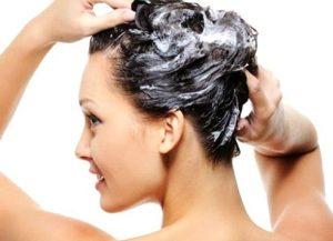 Opiniones y reviews de mascarillas para el cabello maltratado naturales para comprar on-line