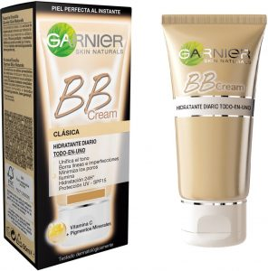 Opiniones de bb cream claro para comprar on-line