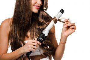 Recopilación de mascarillas naturales para el cabello poroso para comprar en Internet – Los 20 más solicitado