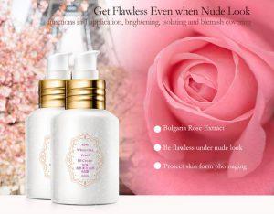 Selección de bb cream rosa para comprar Online – El TOP 30