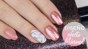 Lista de decoracion de uñas esmalte permanente para comprar por Internet