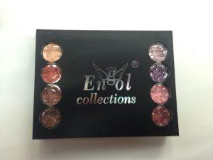 Recopilación de kit de maquillaje en cali para comprar online