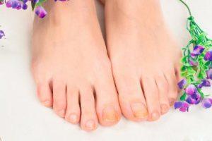 Opiniones y reviews de cuidado de uñas de los pies para comprar por Internet – Los 20 más vendidos