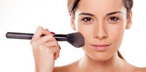 Lista de buen maquillaje para comprar por Internet – Los favoritos
