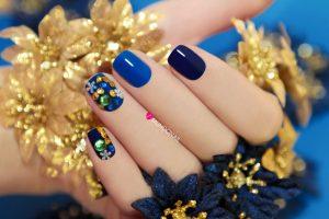 La mejor selección de cuidado de las uñas en el trabajo para comprar en Internet – Los preferidos