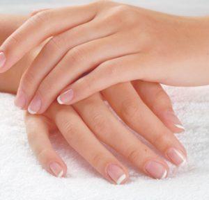 Ya puedes comprar en Internet los uñas de gel almeria – Los Treinta más vendidos