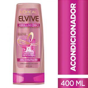 Catálogo para comprar online uso del acondicionador de cabello – Los 30 preferidos