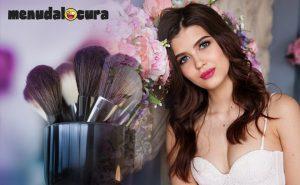Recopilación de maquillajes marcas para comprar online – El TOP Treinta