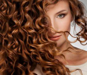 Reviews de mascarillas para crecer el cabello mas rapido para comprar on-line – Los preferidos por los clientes