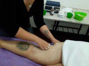 Reviews de auto masajes anticeluliticos para comprar Online – Los 20 más vendidos