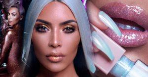 Recopilación de kit de maquillaje kardashian para comprar on-line – Los mejores