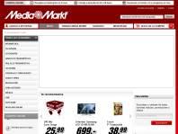 raspberry media markt que puedes comprar en Internet – Los mejores
