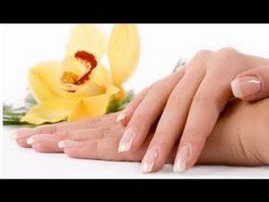 Catálogo de cuidado de las uñas y manos para comprar online – Los mejores