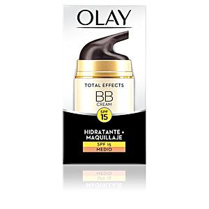 crema hidratante efecto maquillaje beyu que puedes comprar Online