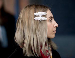 Catálogo de horquillas perlas para comprar online – Los 20 más vendidos