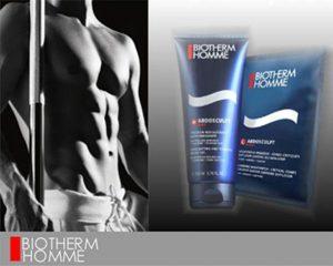 La mejor selección de crema reafirmante abdomen hombre para comprar Online