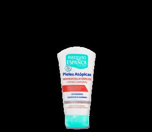 crema corporal picor disponibles para comprar online