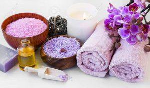 Opiniones de aceite corporal jabon para comprar Online – El Top 30