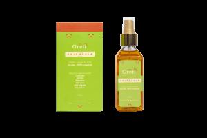 Catálogo de el aceite corporal mancha? para comprar online