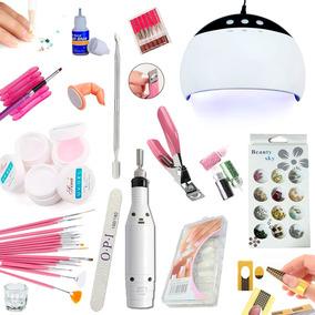 Ya puedes comprar Online los kit manicura permanente lidl