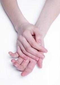 Opiniones y reviews de manos agrietadas frio para comprar online