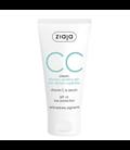 Recopilación de ziaja cc cream para comprar en Internet – El Top 20