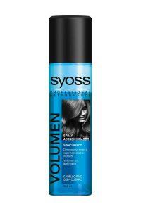 Opiniones de mejor champu para pelo graso para comprar Online – Favoritos por los clientes