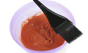 El mejor listado de manchas de tinte de pelo en ropa para comprar Online – Los favoritos