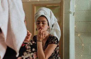 Ya puedes comprar On-line los bb cream cara – El Top 30