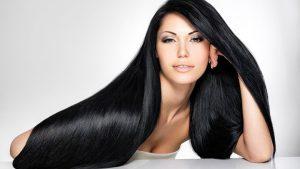 Opiniones de mascarillas para el cabello brillante para comprar online