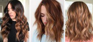 Opiniones de tinte de pelo color cobre para comprar Online – Los Treinta mejores