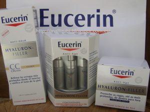 El mejor listado de cc cream con acido hialuronico para comprar On-line – Los más vendidos
