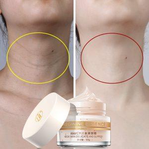 Reviews de crema facial antienvejecimiento granada péptidos para comprar en Internet – Los preferidos