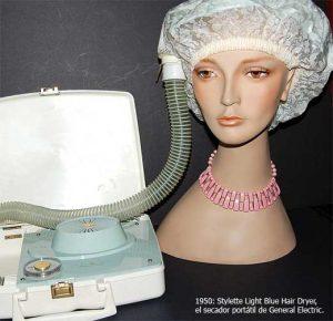 secadores de pelo de gorro disponibles para comprar online – Los favoritos