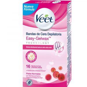 Listado de crema depilatoria veet uso para comprar por Internet – Los preferidos por los clientes