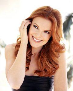 Selección de mascarillas para el cabello rojo para comprar en Internet – Los 20 preferidos