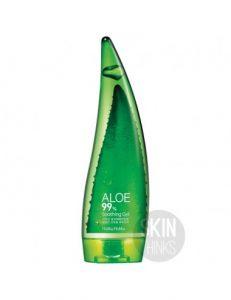 Catálogo de crema gel de aloe vera sin aclarado pelo largo para comprar online – Los favoritos