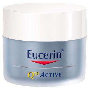 Opiniones de crema facial antiarrugas 50 ml para comprar online – Los 20 mejores