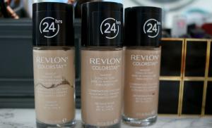Catálogo de base de maquillaje skin foundation s para comprar online