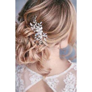 adornos pelo novias disponibles para comprar online