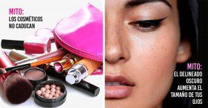 Catálogo para comprar on-line el maquillaje – Los Treinta más vendidos