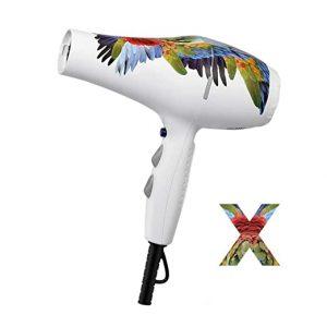 El mejor listado de secadores de pelo maxima potencia para comprar por Internet