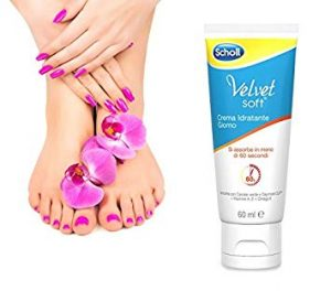 Selección de crema pies dr scholl para comprar on-line